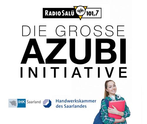 AZUBI-Initiative