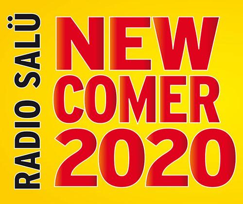 RADIO SALÜ Newcomer 2020