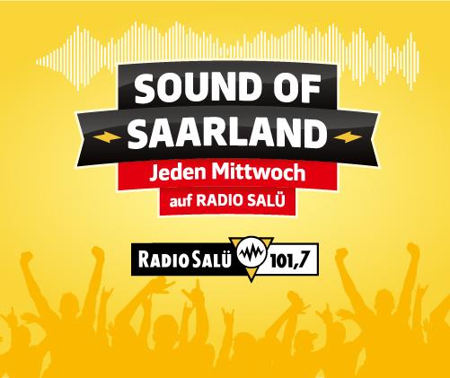 Sound of Saarland