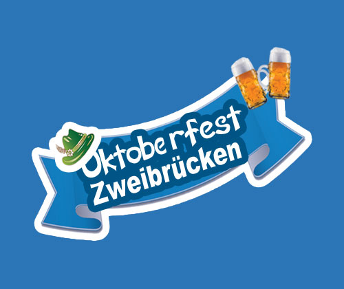 Zweibrücker Oktoberfest 2021