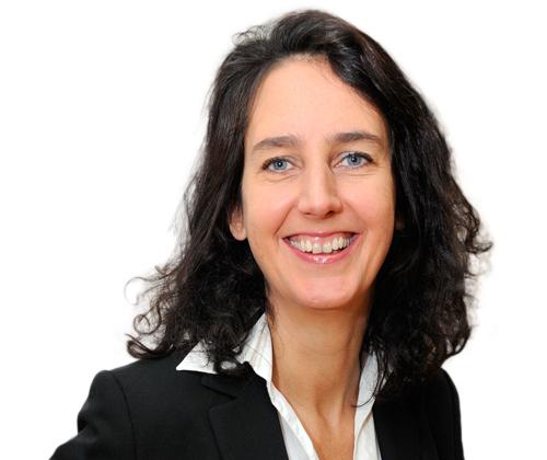 Marion Müller