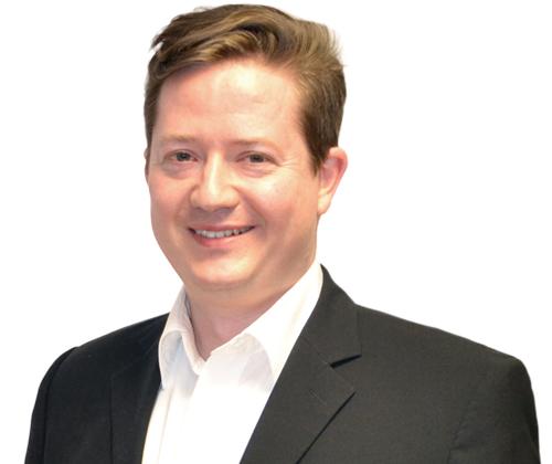 Markus Knippel