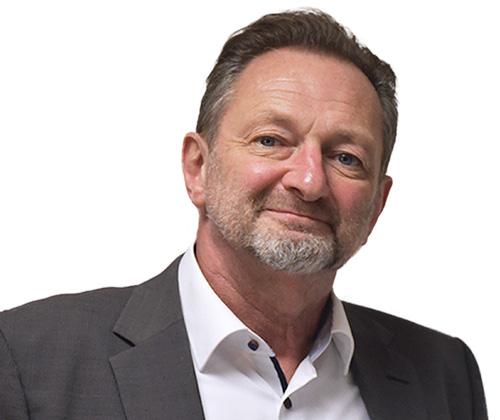 Volker Kiefer