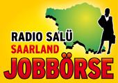 RADIO SAL� Jobb�rse