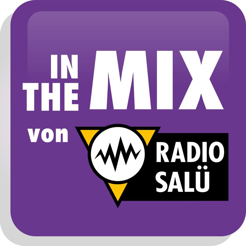 RADIO SALÜ IN THE MIX