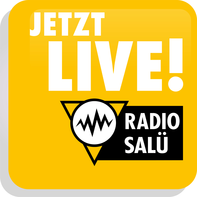 RADIO SALÜ JEZT LIVE
