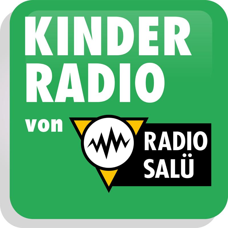 RADIO SALÜ Kinderradio
