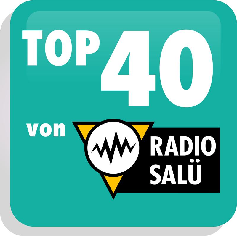 RADIO SALÜ TOP 40