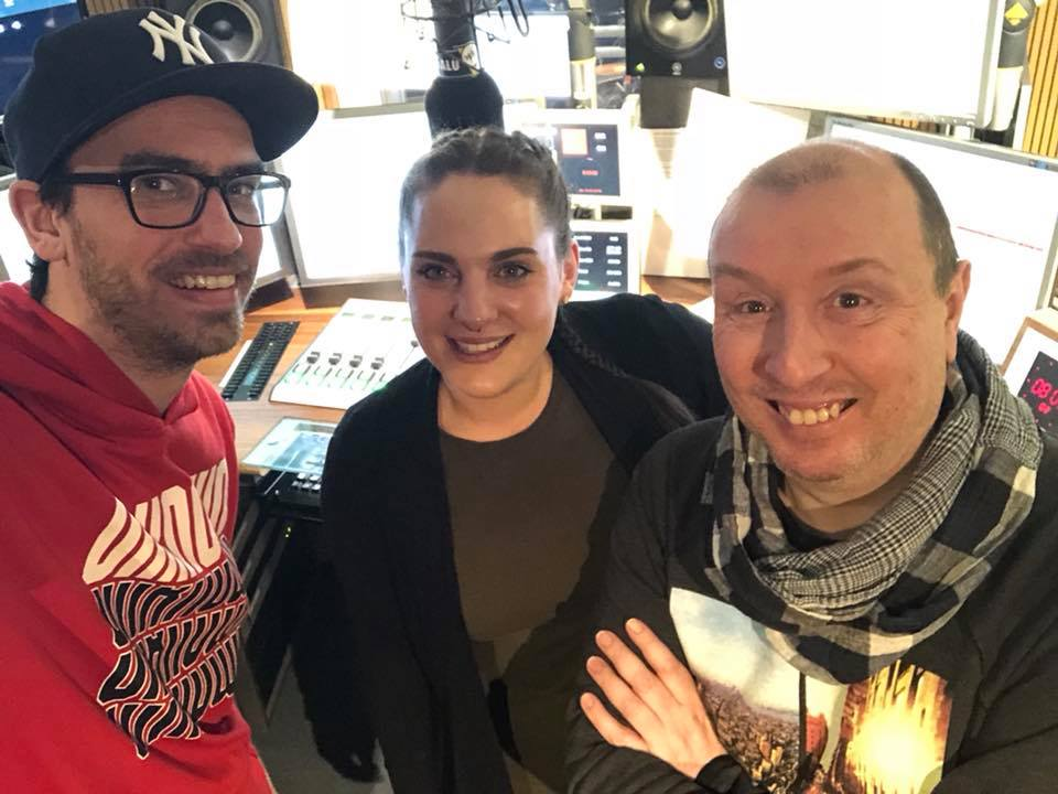 Radio salü partnersuche