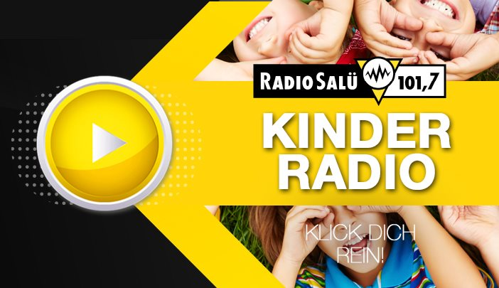 RADIO SAL� Kinderradio