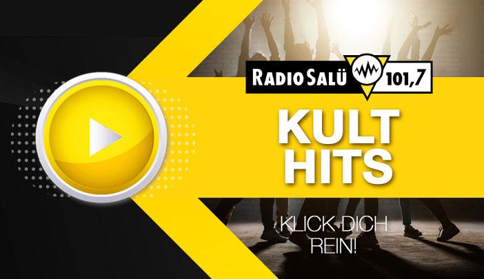 RADIO SALUE KULTHITS