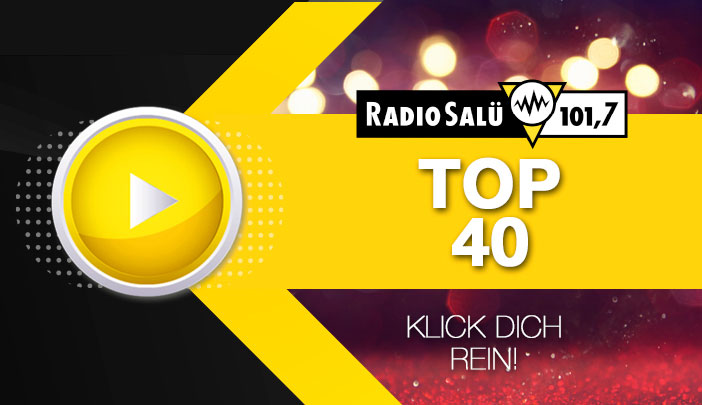RADIO SAL� TOP 40