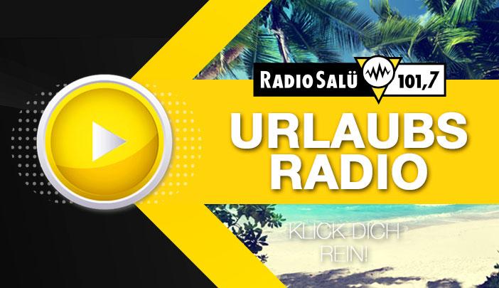 RADIO SAL� Urlaubsradio